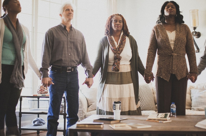 Why Your Directors and Officers Care About Insurance