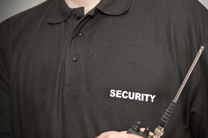 Protecting Staff Members Is a 'Must Do' for Churches