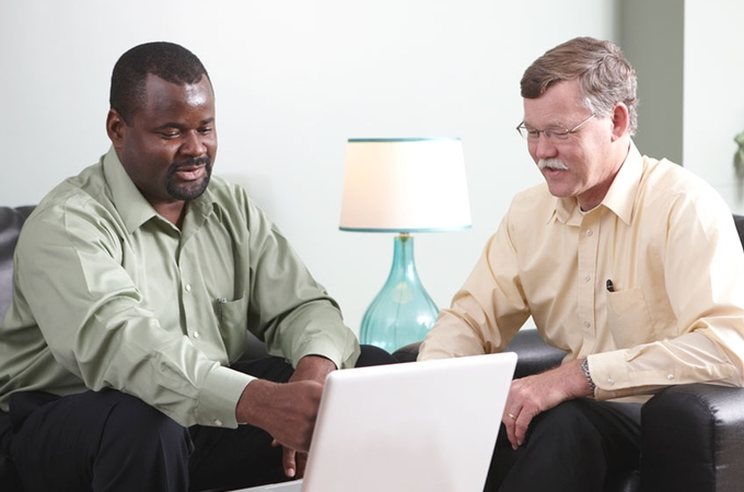 Preparing for a Meeting with Your Agent