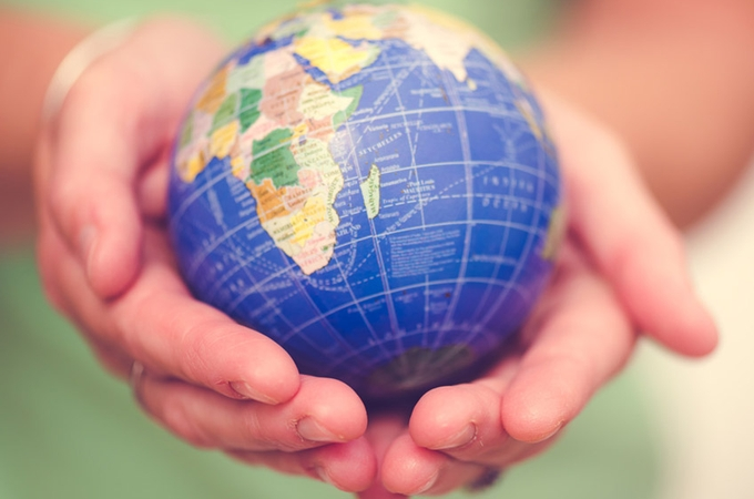 Sorting Through Mission Travel Insurance