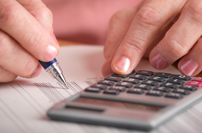 Religion, Politics, and the Tax Code