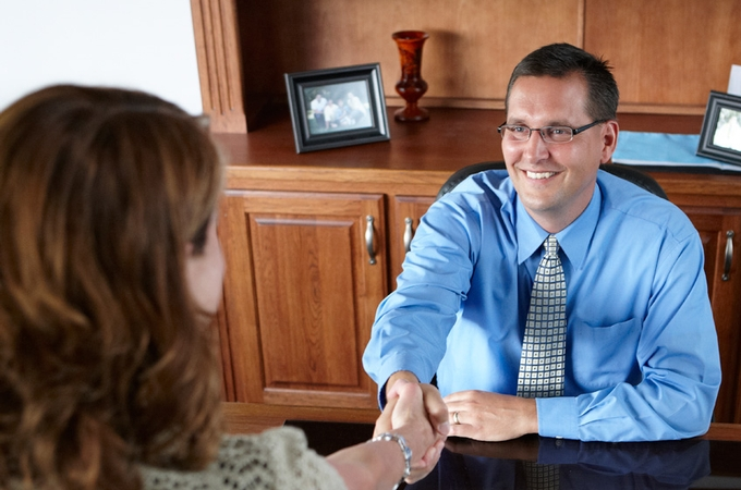 How to Buy Church Insurance