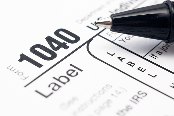April is Triple Tax-Deadline Month for Many Ministries