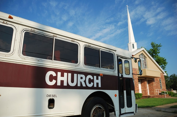 Vehicle Management is Safety Management