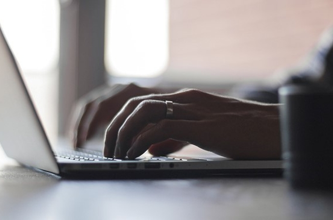 Cyber Liability Issues