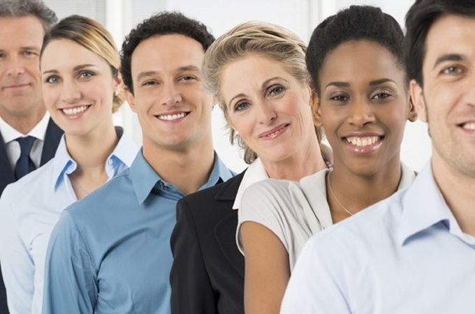 Protect Your Board Members