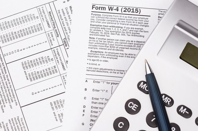 Does Your Pastor Really Have 99 Kids?