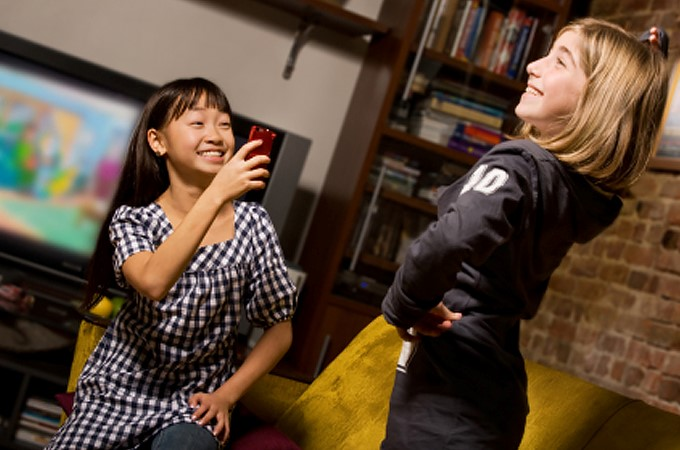 Improper Texts: Guard Against the Harm They Cause