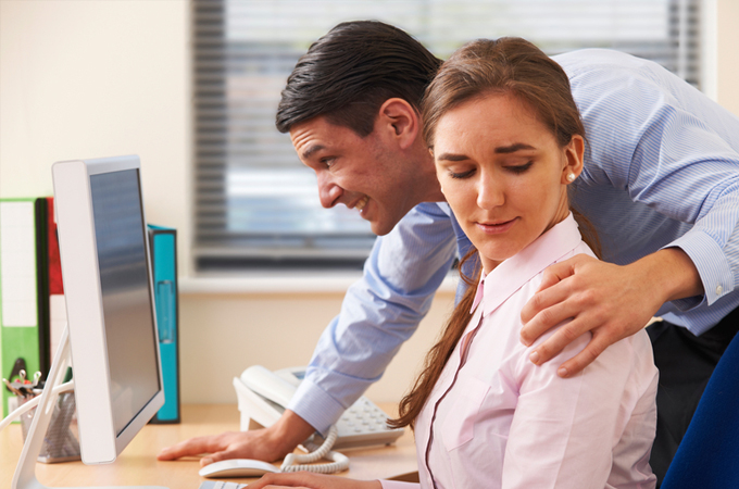 Reduce the Likelihood of Sexual Misconduct in a Counseling Setting