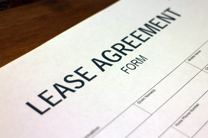Take the Confusion out of Borrowing or Leasing Vehicles