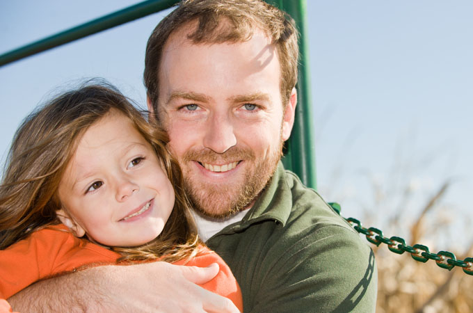 Safety Makes for an Enjoyable Hayride