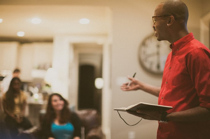 Protect Your Board Against Lawsuits