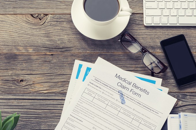 Health Care Reimbursement Option Now Available