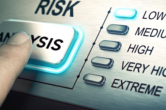 Is Your Ministry as Safe as It Could Be?