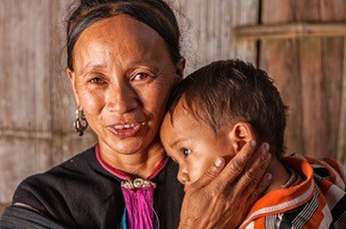 Insurance Protection Should Accompany Every Mission Trip