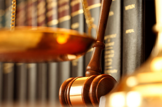 Ministries Can Take Steps to Protect their Beliefs