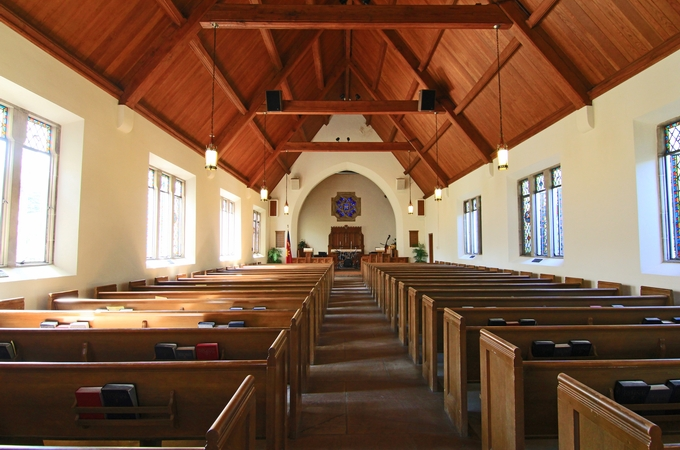 Insurance is one of those things we forget about until we need it