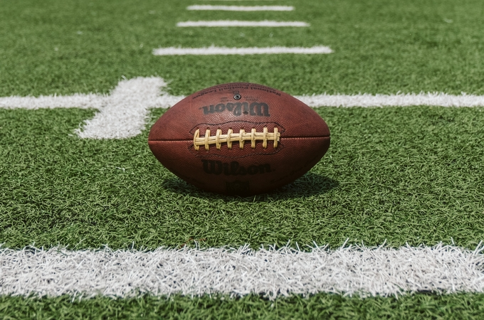 Hosting a Game Day Bash? Brush Up on Copyright Basics