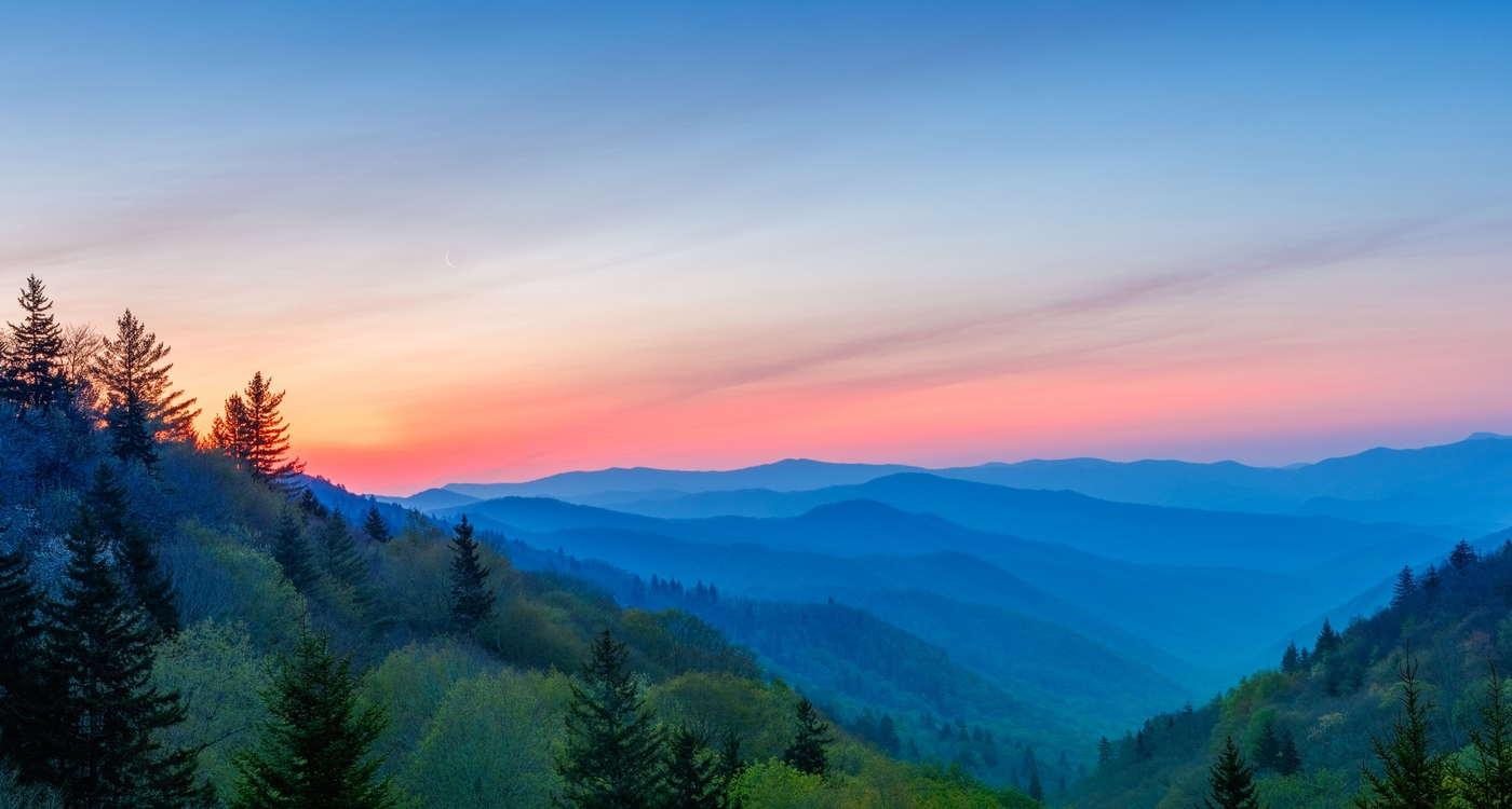 Church Insurance Specialists