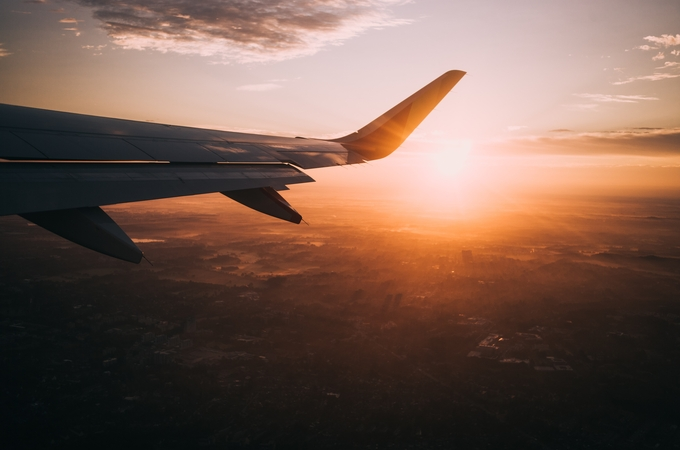 Are You Covered If You're Injured Overseas?