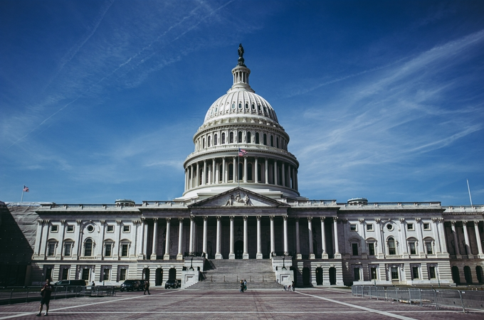 UPDATE CARES Act: Churches Need to Apply Now