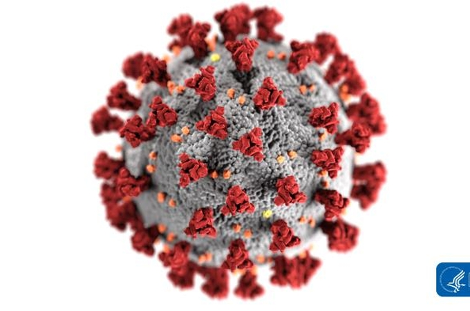 Coronavirus and Your Ministry: Tips for Prevention